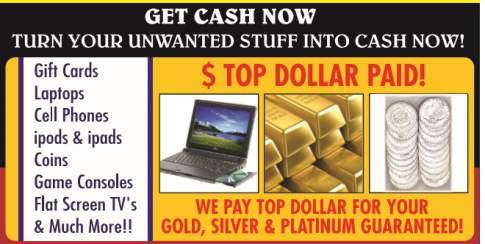 what we buy aaron's gold
