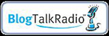 blog radio