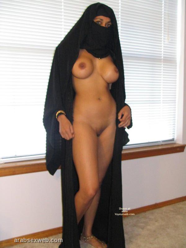 Частное фото мусульманских арабских голых женщин 72073 фотография