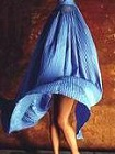 burqa babe