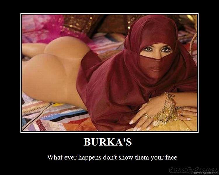 Секс по мусульманский муж и жена 8 фотография