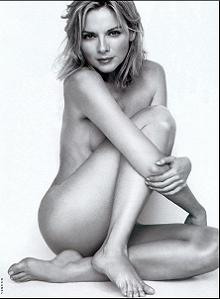 Kim Cattrall sexy canadian actress