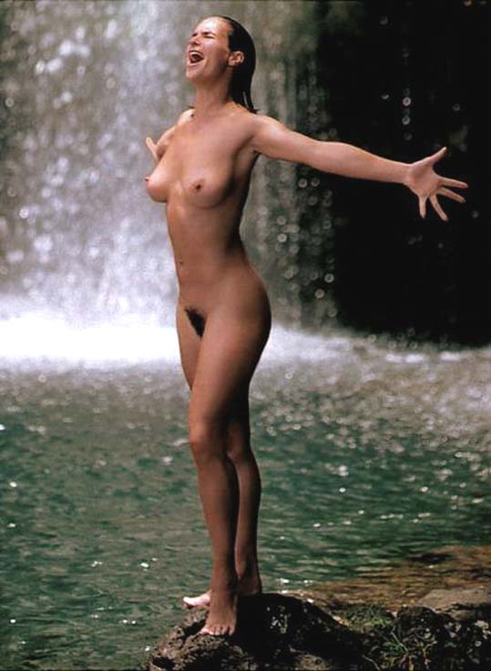 Katarina Witt Nude Thread Video