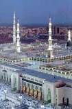 13 largest mosques in the world
