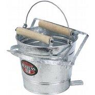mop-bucket.jpg