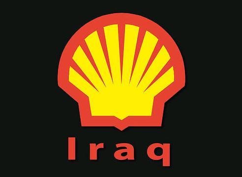Wikileaks Exposes Lie That Iraq War was About Oil