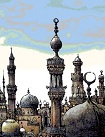 thousands of new mosques in france