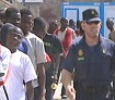 Spain urges Brussels to help with influx of migrants from Africa