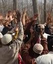 FBI is aware of at least 22 paramilitary Islamic communes