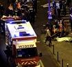 2015 paris attacks