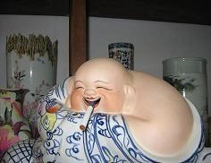 fat smoker