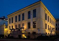 Nobel Institute