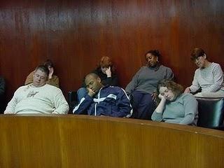 sleeping-jury.jpg