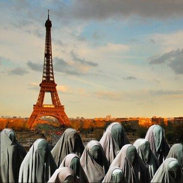 http://plancksconstant.org/blog1/iamges/sub6/burka-france.jpg