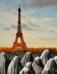 varallo sesia muslim girl personals Sample marriage cv fatima begum 23 singleton road uk muslim dating sites, online muslim dating, muslim matchmaking, arab personals, muslim.
