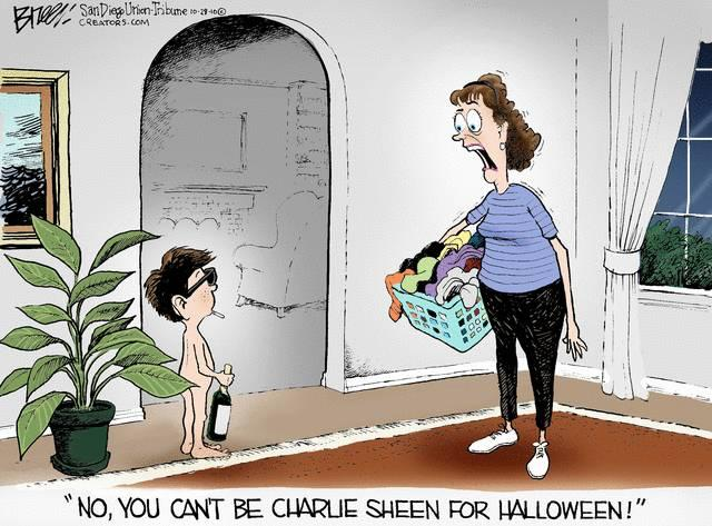 Touch my Sheenis!! Charlie-sheen-halloween