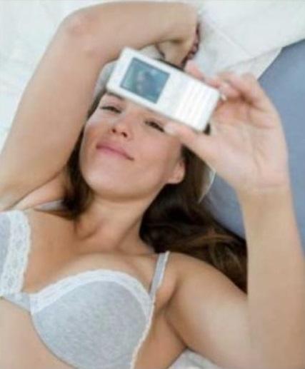 archives sexting threat lamar