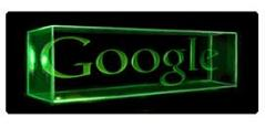 Dennis Gabor Google Doodle