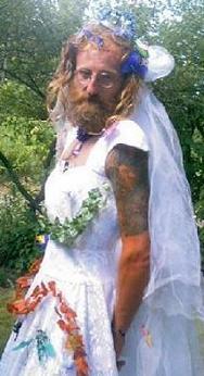 ugly muslim bride