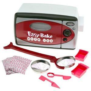 easy bake meth lab