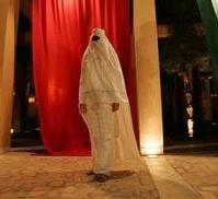 designer burqas