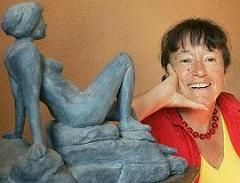 Dr. Emmanuelle Piet