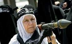 grandma hezbolla terrorist