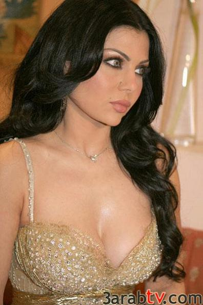 van orin middle eastern singles Meetville is a dating site, which will help you to meet the local single middle  eastern women, searching in thousands of single people looking for each other.