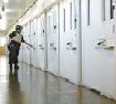 San Quentin's Death Row