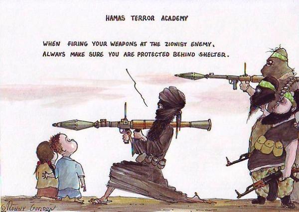 http://plancksconstant.org/blog1/image/sub4/hamas_terror_academy.jpg