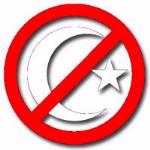 ban islam