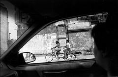 Harlem 2001