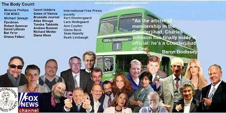 LGF Bus