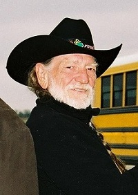 willie nelson biofuel