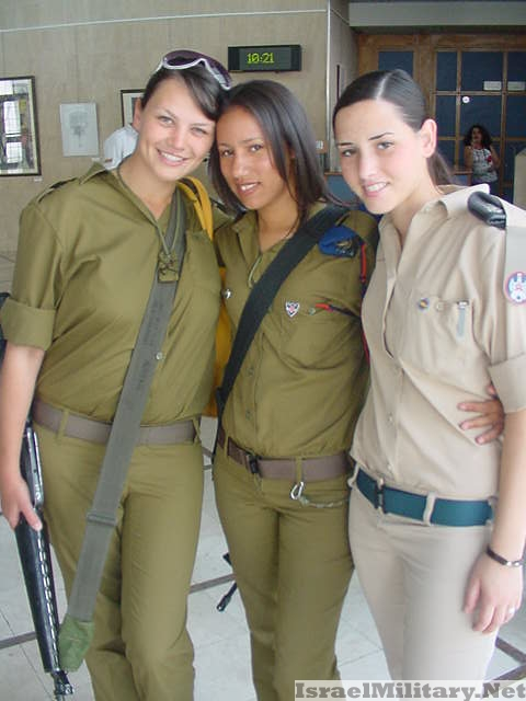American girls sex in israel opinion you