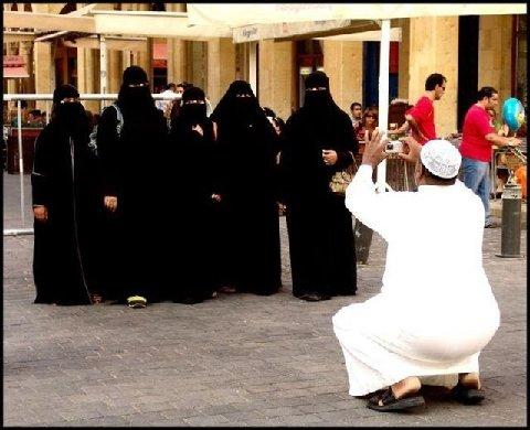 kodak-muslim-moment.jpg