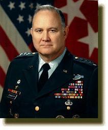 general schwartzkopf