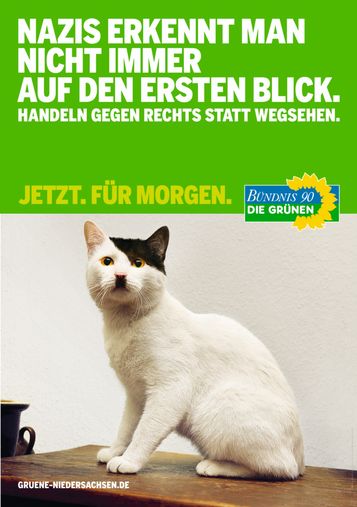 hitler cats from planck 39 s constant. Black Bedroom Furniture Sets. Home Design Ideas