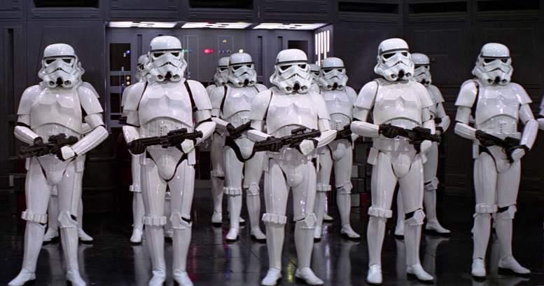 white-death-squad.jpg