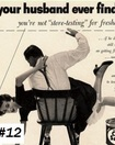 Vintage Ads That Will Make You Cringe