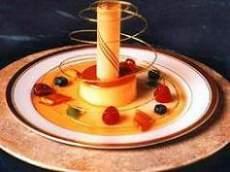 Persian Pastry
