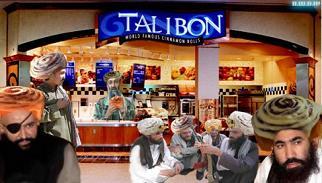 taliban bakery hot cross buns