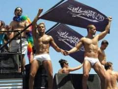 gay mujahideen