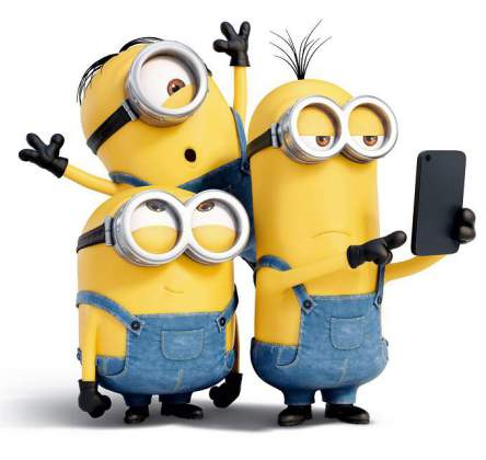 minions believe non-muslims greater threat than Muslims