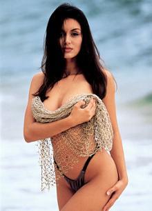 top ten topless beach ten top topless beaches