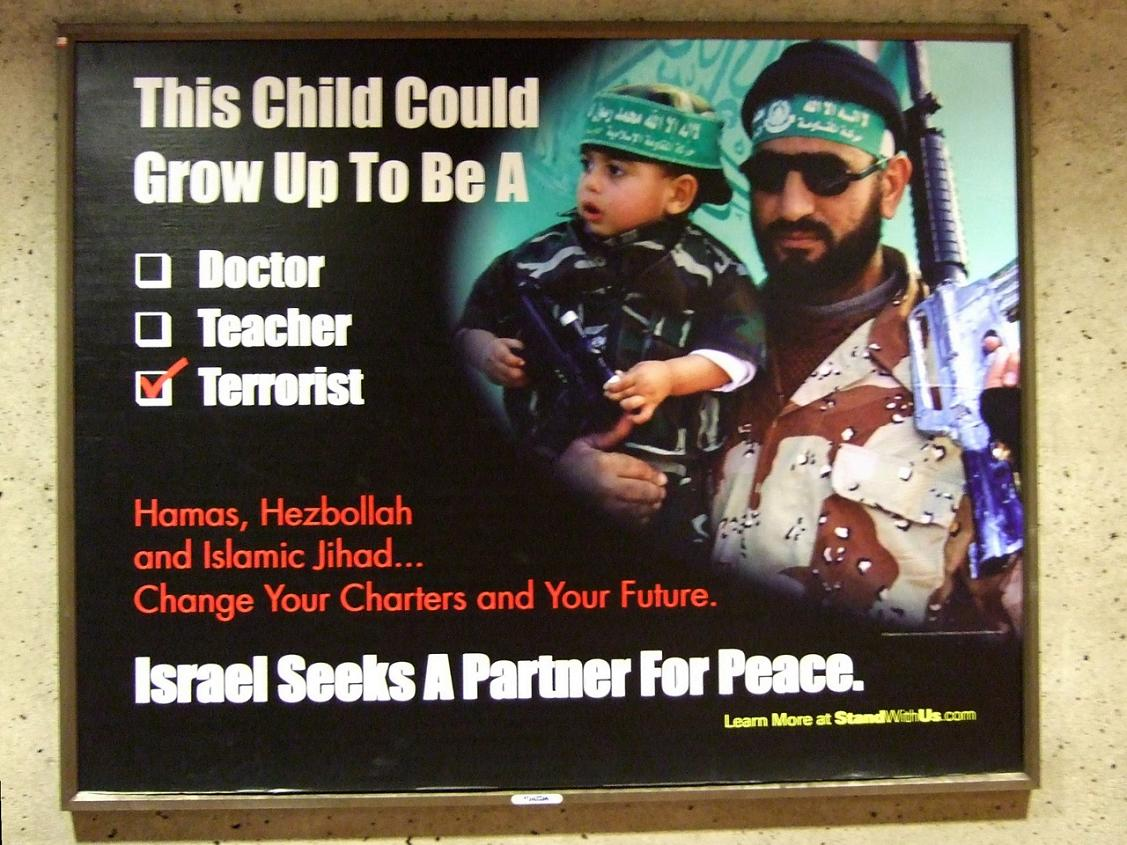 Honor Killing Jew: Jewish Honor Killings From Planck's Constant
