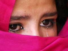 Inside Afghanistan: Behind the veil
