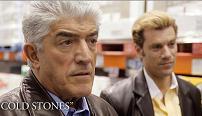 Sopranos season 6
