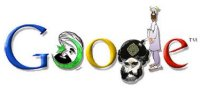googlemuslim.jpg
