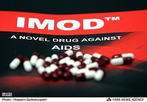 Immuno-Modulator Drug